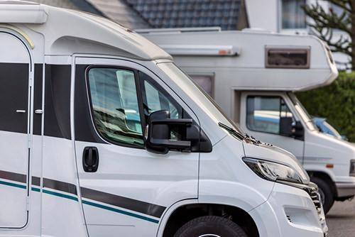 Wertermittlung, Schadensgutachten, Unfallgutachten, Fahrzeugbewertung, Schadensbewertung für Wohnmobile und Campingwagen