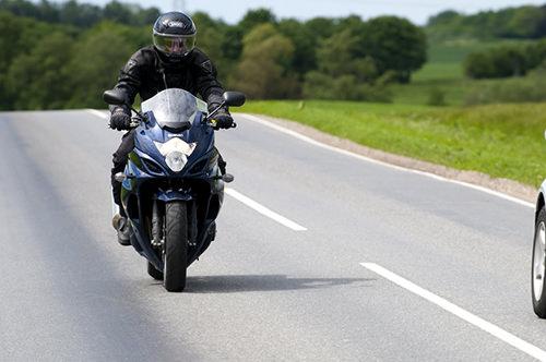 Wertermittlung, Schadensgutachten, Unfallgutachten, Fahrzeugbewertung, Schadensbewertung für Motorräder, Zweiräder und Krafträder