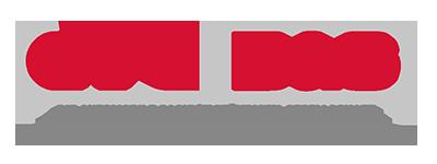 BETTELS & SCHRADER Logo